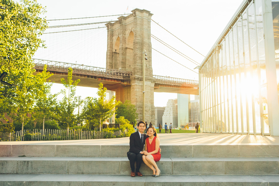 NANCY-SUNG-BROOKLYN-ENGAGEMENT-NYC-CYNTHIACHUNG-0038.jpg