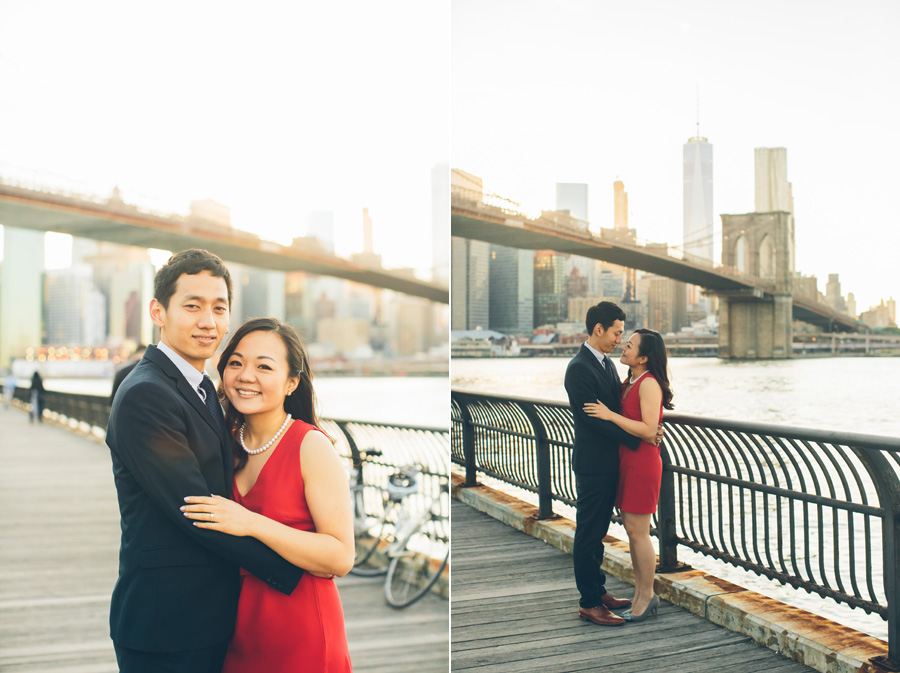 NANCY-SUNG-BROOKLYN-ENGAGEMENT-NYC-CYNTHIACHUNG-0041.jpg