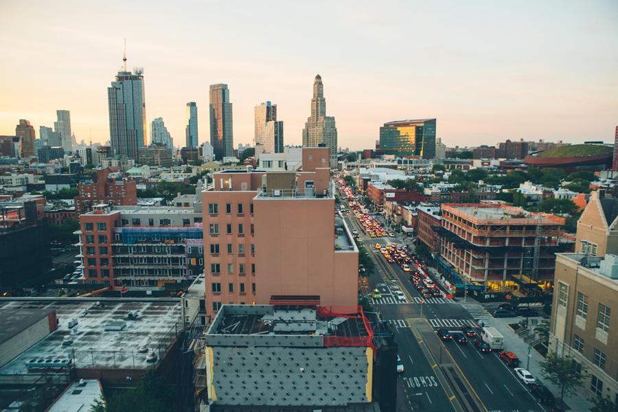 ANUJA-JOHN-BROOKLYN-NYC-ENGAGEMENT-CYNTHIACHUNG-BLOG-0031.jpg
