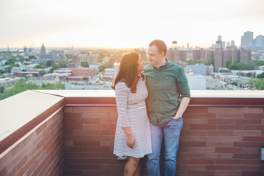 ANUJA-JOHN-BROOKLYN-NYC-ENGAGEMENT-CYNTHIACHUNG-BLOG-0032.jpg