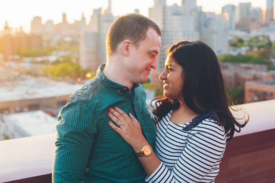 ANUJA-JOHN-BROOKLYN-NYC-ENGAGEMENT-CYNTHIACHUNG-BLOG-0033.jpg