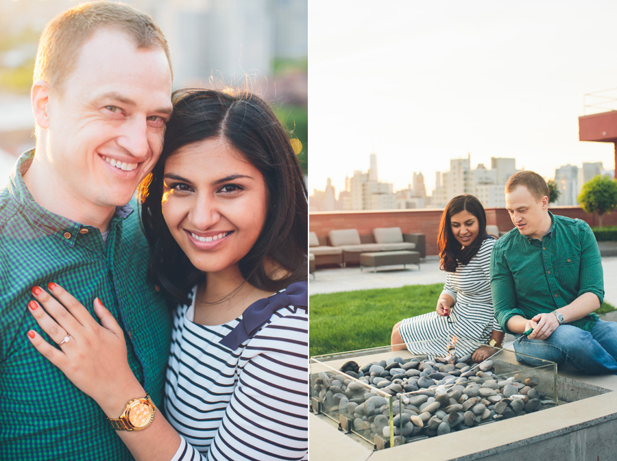 ANUJA-JOHN-BROOKLYN-NYC-ENGAGEMENT-CYNTHIACHUNG-BLOG-0036.jpg