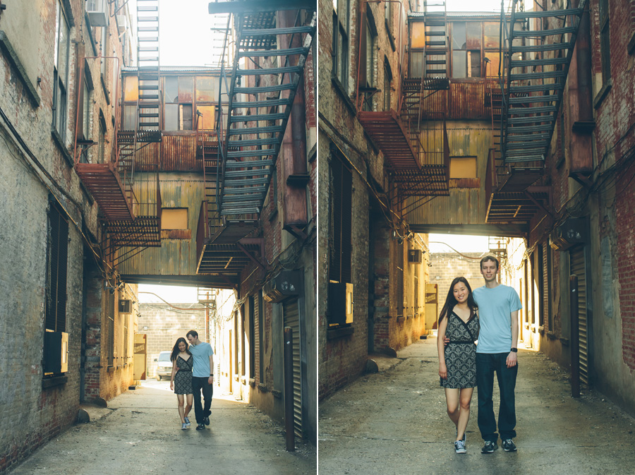 KIM-NICK-GOAWNUS-SOHO-BROOKLYN-ENGAGEMENT-SESSION-NYC-CYNTHIACHUNG-0009.jpg