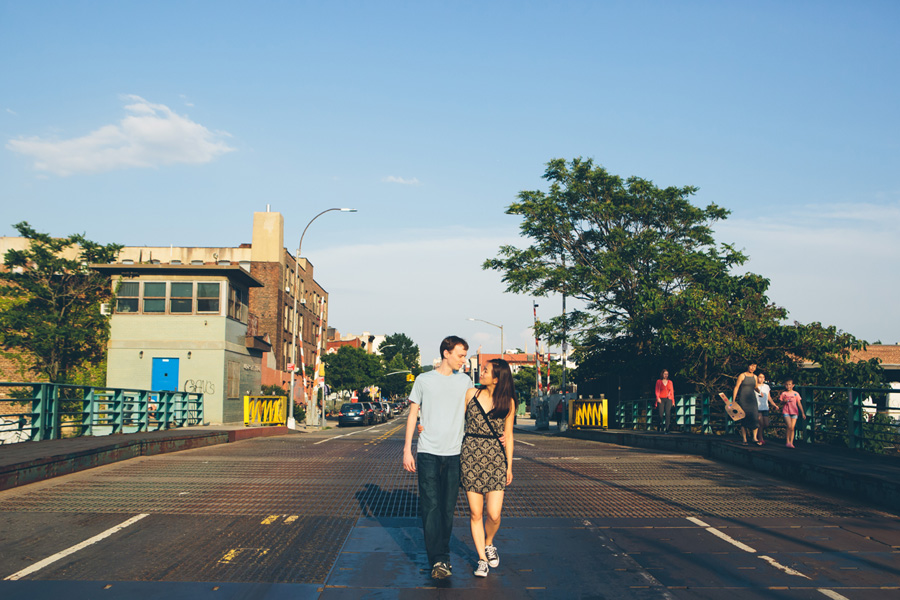 KIM-NICK-GOAWNUS-SOHO-BROOKLYN-ENGAGEMENT-SESSION-NYC-CYNTHIACHUNG-0018.jpg