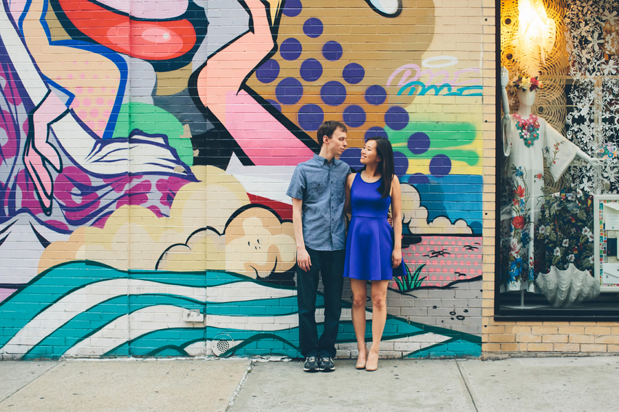KIM-NICK-GOAWNUS-SOHO-BROOKLYN-ENGAGEMENT-SESSION-NYC-CYNTHIACHUNG-0038.jpg