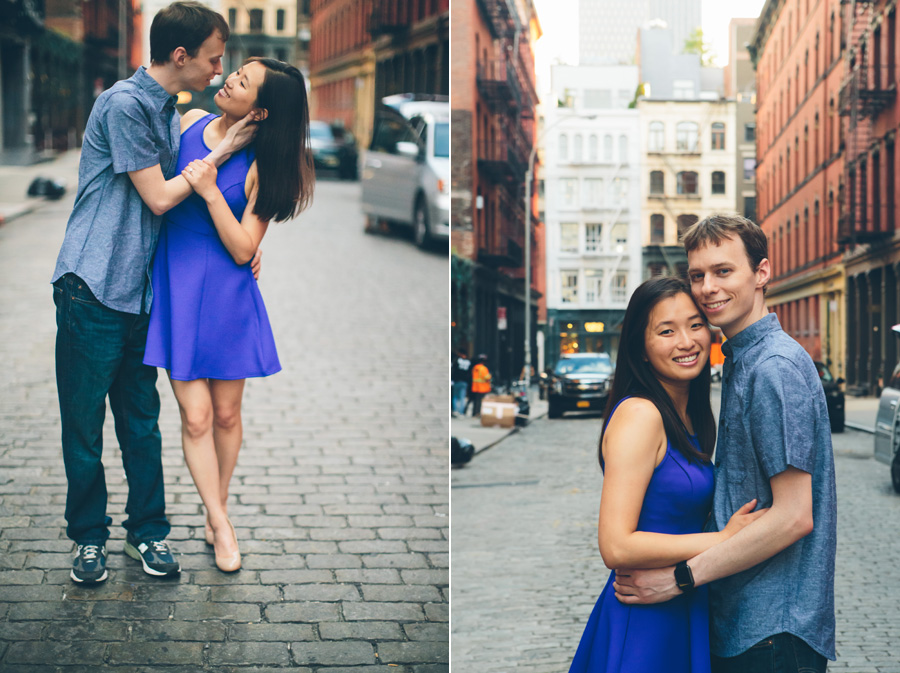 KIM-NICK-GOAWNUS-SOHO-BROOKLYN-ENGAGEMENT-SESSION-NYC-CYNTHIACHUNG-0046.jpg