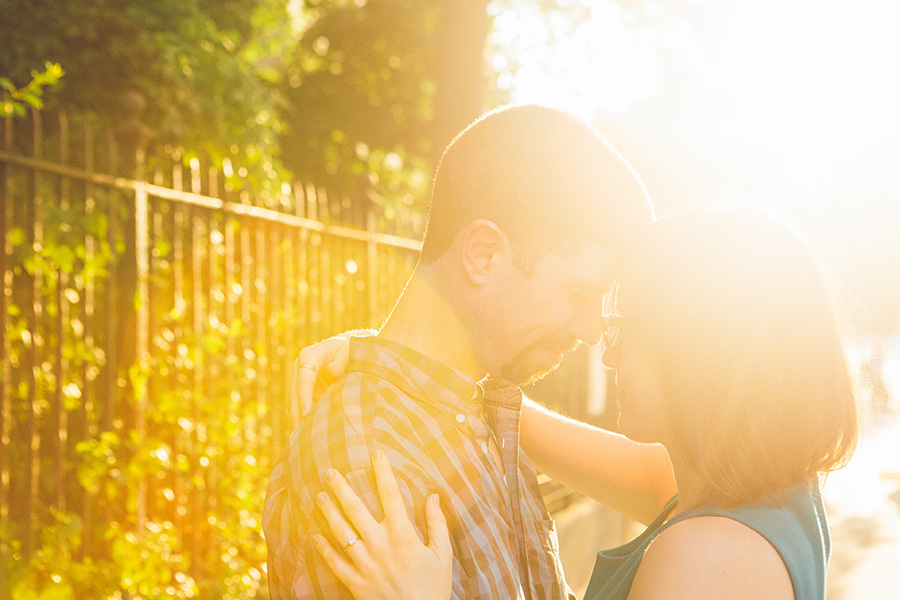 LAURIE-MATT-ENGAGEMENT-PARKSLOPE-PROSPECTPARK-BROOKLYN-ENGAGEMENT-SESSION-CYNTHIACHUNG-BLOG-0011.jpg