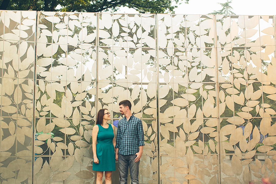 LAURIE-MATT-ENGAGEMENT-PARKSLOPE-PROSPECTPARK-BROOKLYN-ENGAGEMENT-SESSION-CYNTHIACHUNG-BLOG-0014.jpg