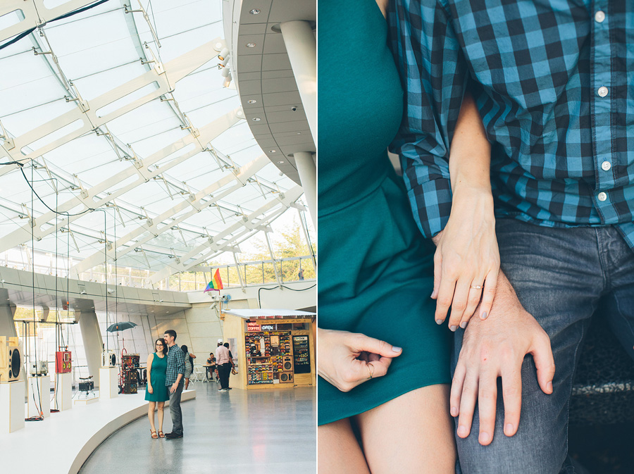 LAURIE-MATT-ENGAGEMENT-PARKSLOPE-PROSPECTPARK-BROOKLYN-ENGAGEMENT-SESSION-CYNTHIACHUNG-BLOG-0018.jpg