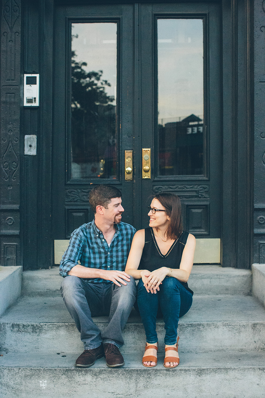 LAURIE-MATT-ENGAGEMENT-PARKSLOPE-PROSPECTPARK-BROOKLYN-ENGAGEMENT-SESSION-CYNTHIACHUNG-BLOG-0022.jpg