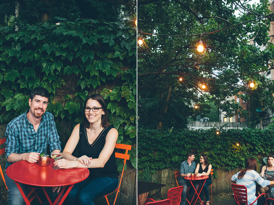 LAURIE-MATT-ENGAGEMENT-PARKSLOPE-PROSPECTPARK-BROOKLYN-ENGAGEMENT-SESSION-CYNTHIACHUNG-BLOG-0026.jpg