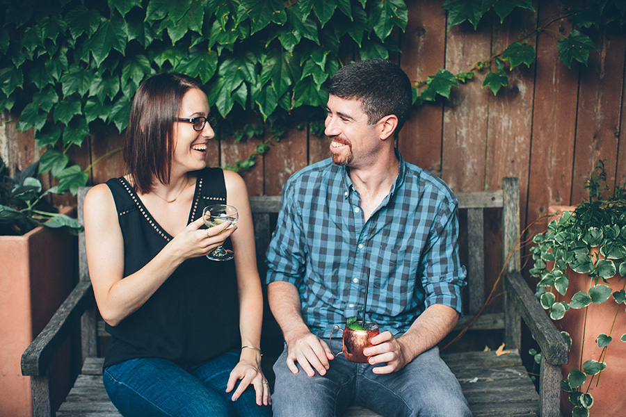 LAURIE-MATT-ENGAGEMENT-PARKSLOPE-PROSPECTPARK-BROOKLYN-ENGAGEMENT-SESSION-CYNTHIACHUNG-BLOG-0029.jpg