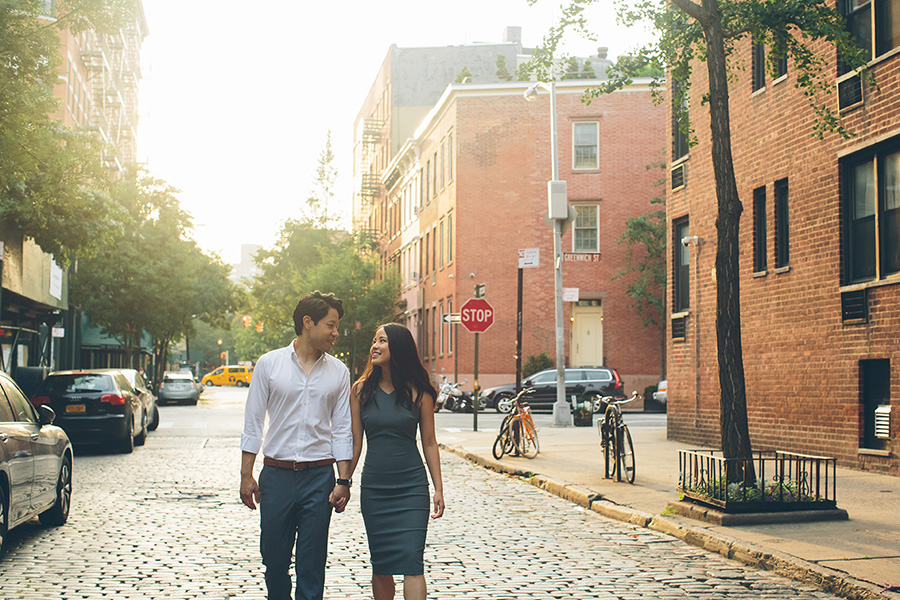 DAISY-JOHN-WEST-VILLAGE-ENGAGEMENT-SESSION-NYC-CYNTHIACHUNG-0044.jpg
