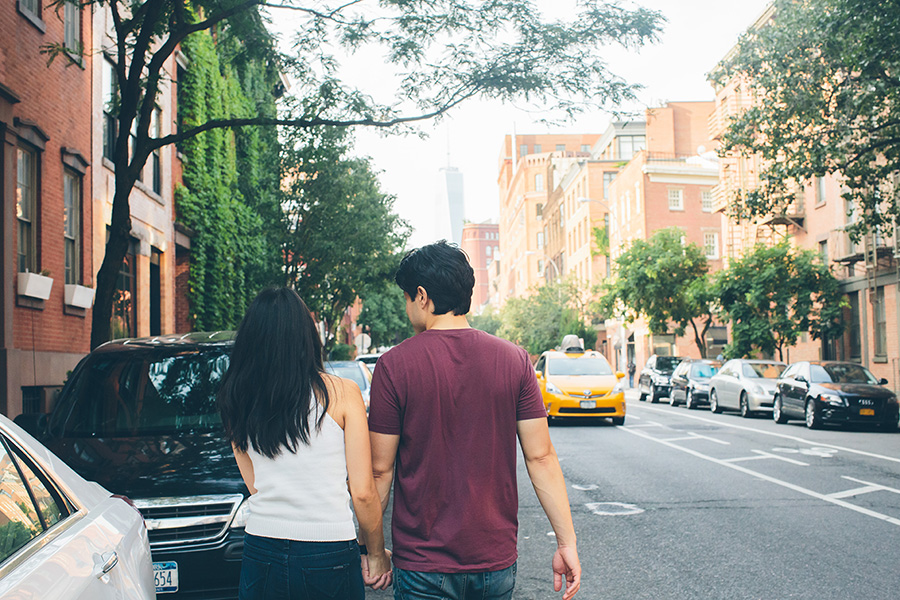 DAISY-JOHN-WEST-VILLAGE-ENGAGEMENT-SESSION-NYC-CYNTHIACHUNG-0205.jpg