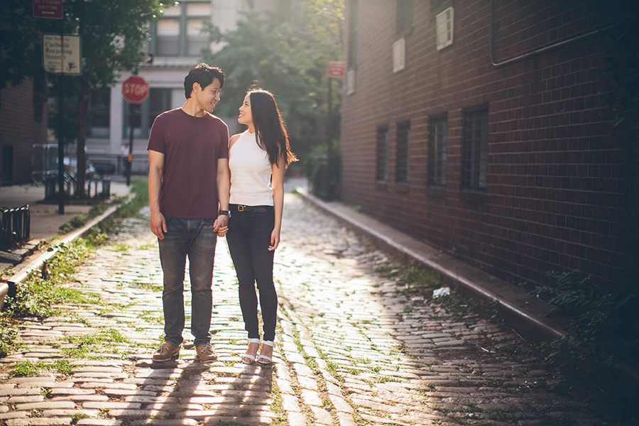 DAISY-JOHN-WEST-VILLAGE-ENGAGEMENT-SESSION-NYC-CYNTHIACHUNG-0282.jpg