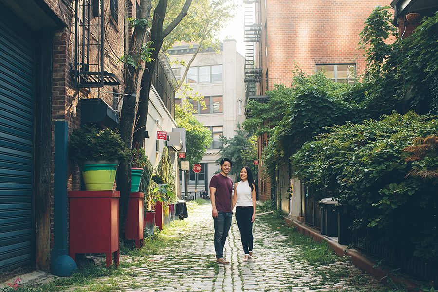 DAISY-JOHN-WEST-VILLAGE-ENGAGEMENT-SESSION-NYC-CYNTHIACHUNG-0314.jpg