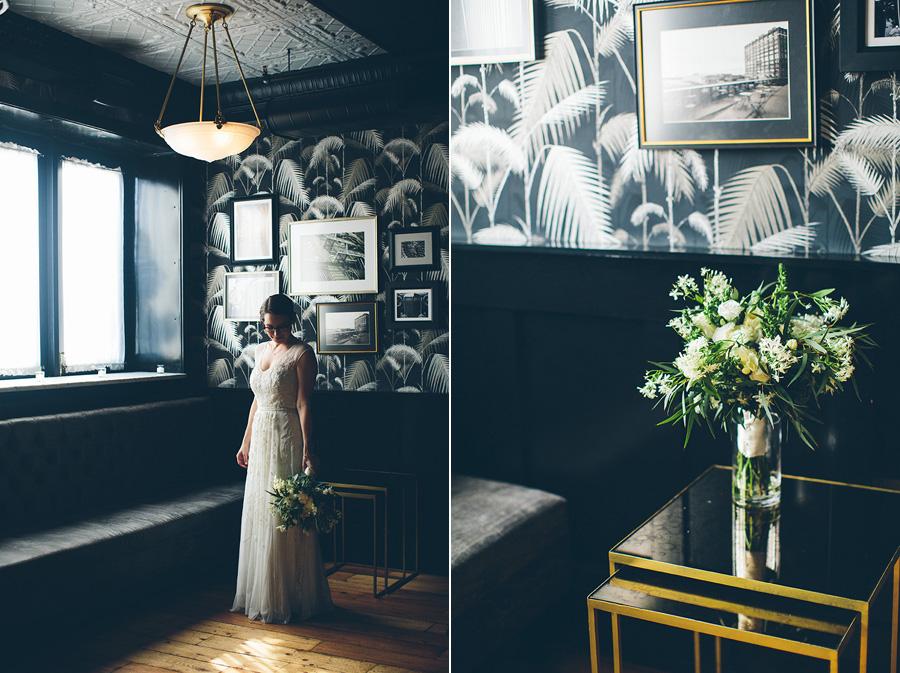 LAURIE-MATT-501-UNION-BROOKLYN-NYC-WEDDING-BLOG-CYNTHIACHUNG-A-0007.jpg