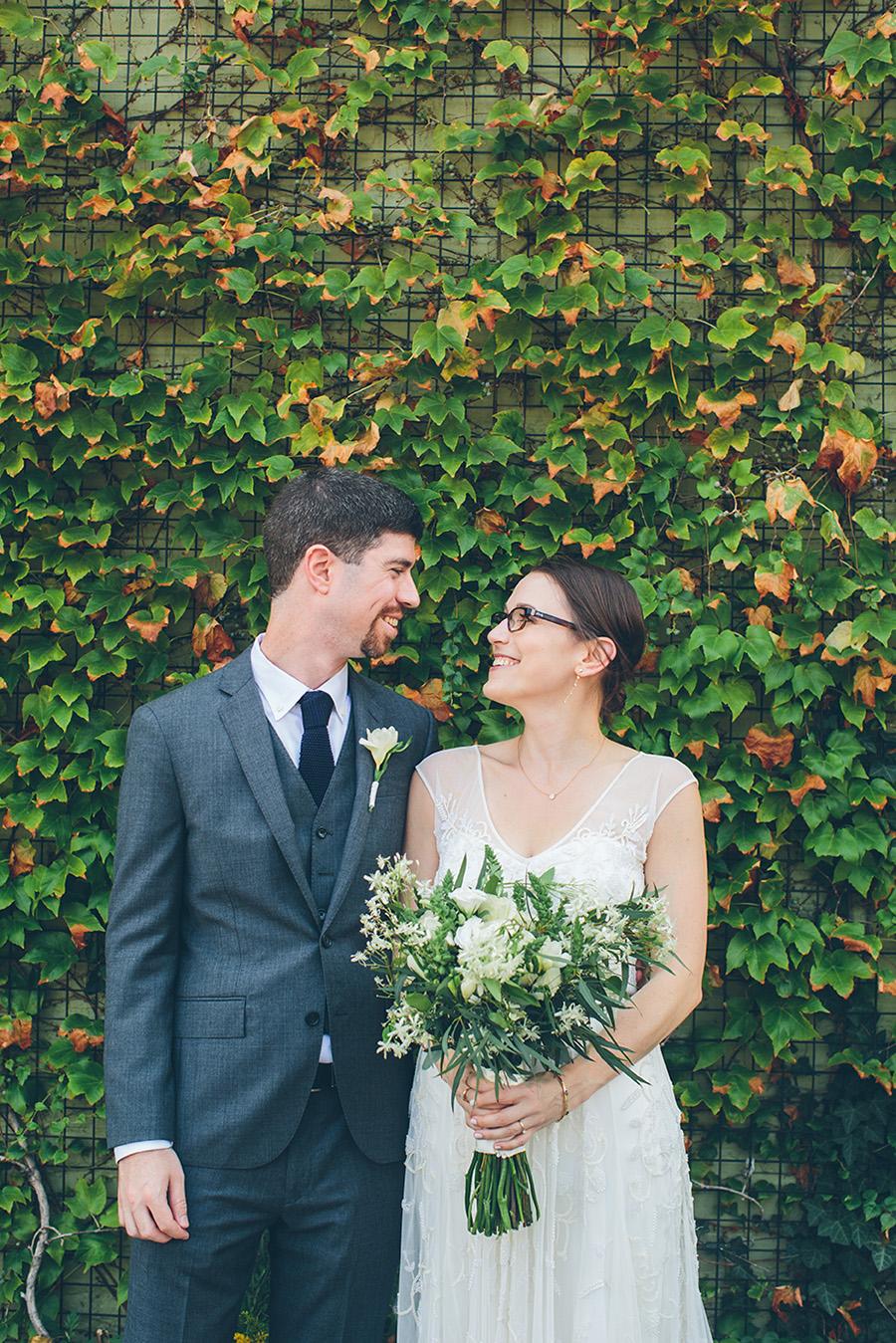 LAURIE-MATT-501-UNION-BROOKLYN-NYC-WEDDING-BLOG-CYNTHIACHUNG-A-0013.jpg