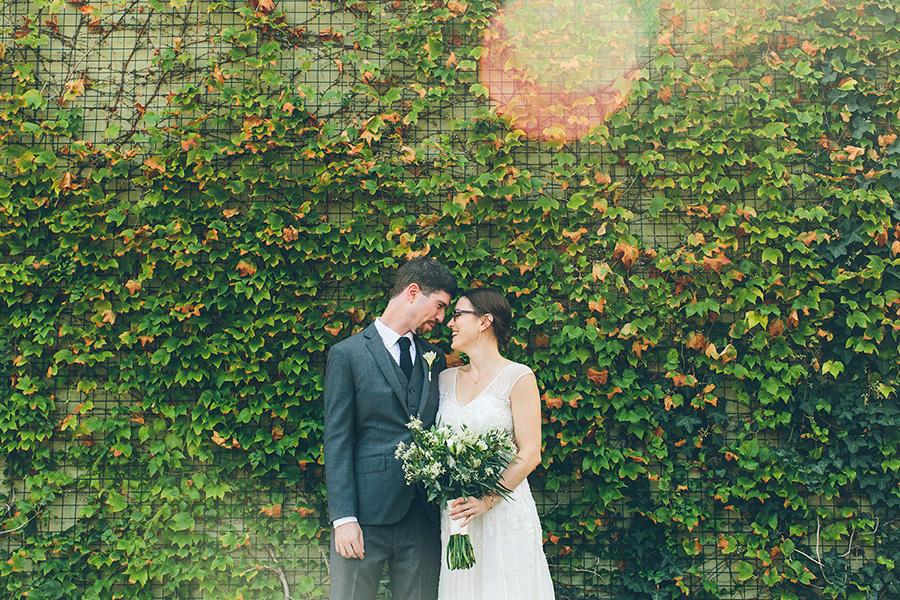 LAURIE-MATT-501-UNION-BROOKLYN-NYC-WEDDING-BLOG-CYNTHIACHUNG-A-0015.jpg