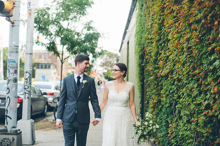 LAURIE-MATT-501-UNION-BROOKLYN-NYC-WEDDING-BLOG-CYNTHIACHUNG-A-0023.jpg