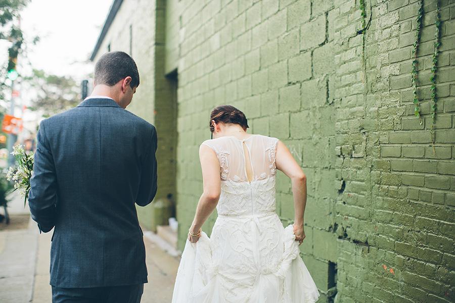 LAURIE-MATT-501-UNION-BROOKLYN-NYC-WEDDING-BLOG-CYNTHIACHUNG-A-0024.jpg