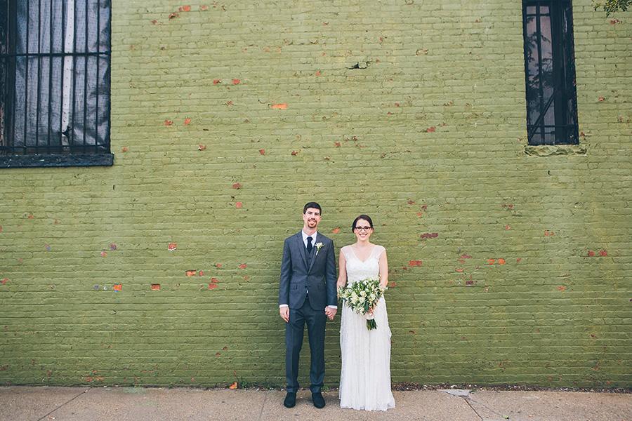 LAURIE-MATT-501-UNION-BROOKLYN-NYC-WEDDING-BLOG-CYNTHIACHUNG-A-0025.jpg