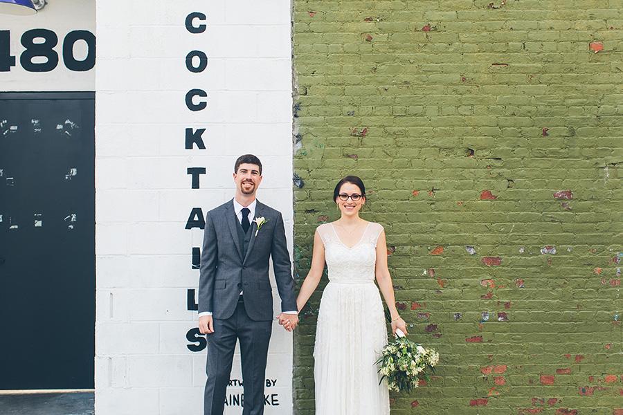 LAURIE-MATT-501-UNION-BROOKLYN-NYC-WEDDING-BLOG-CYNTHIACHUNG-A-0026.jpg