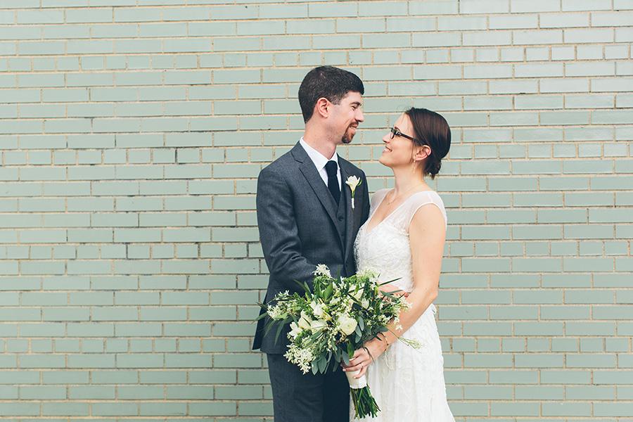 LAURIE-MATT-501-UNION-BROOKLYN-NYC-WEDDING-BLOG-CYNTHIACHUNG-A-0029.jpg