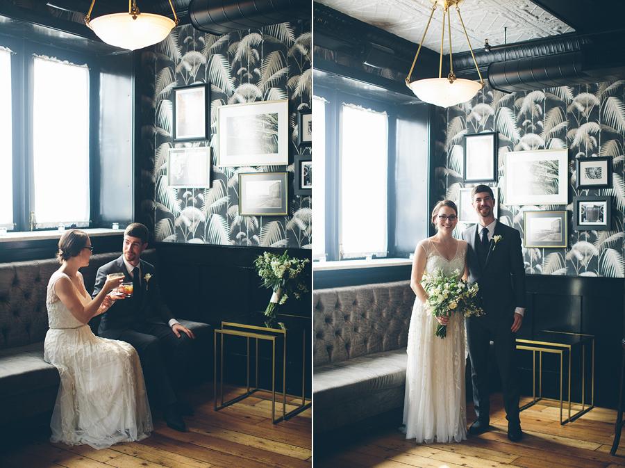 LAURIE-MATT-501-UNION-BROOKLYN-NYC-WEDDING-BLOG-CYNTHIACHUNG-A-0030.jpg