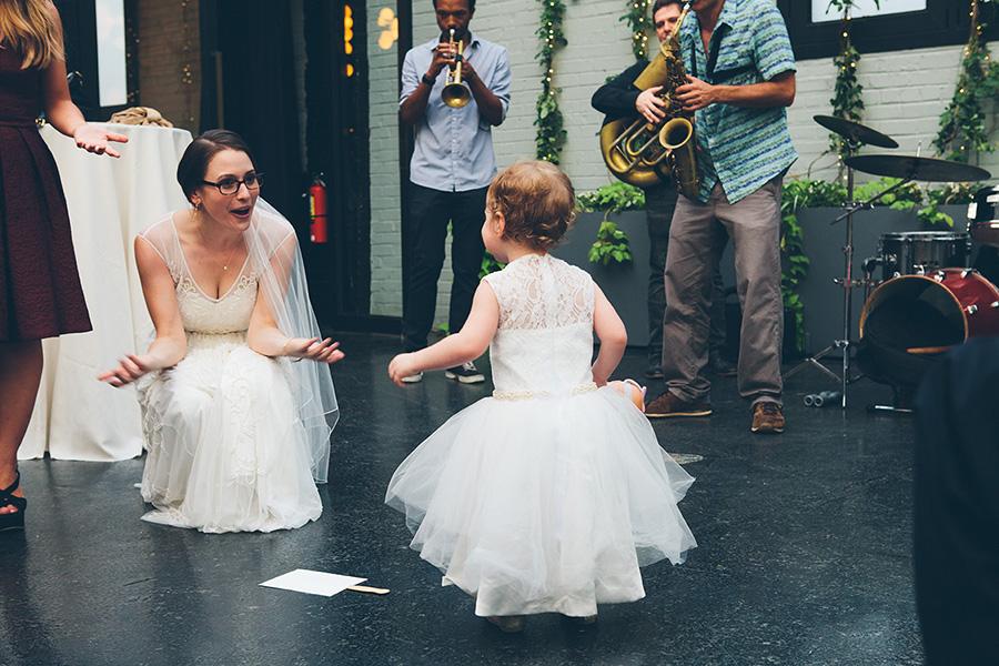 LAURIE-MATT-501-UNION-BROOKLYN-NYC-WEDDING-BLOG-CYNTHIACHUNG-A-0050.jpg