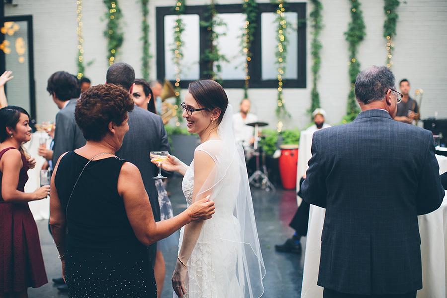 LAURIE-MATT-501-UNION-BROOKLYN-NYC-WEDDING-BLOG-CYNTHIACHUNG-A-0051.jpg