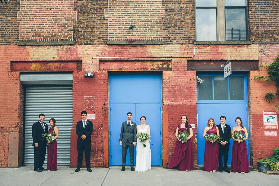 LAURIE-MATT-501-UNION-BROOKLYN-NYC-WEDDING-BLOG-CYNTHIACHUNG-A-0057.jpg