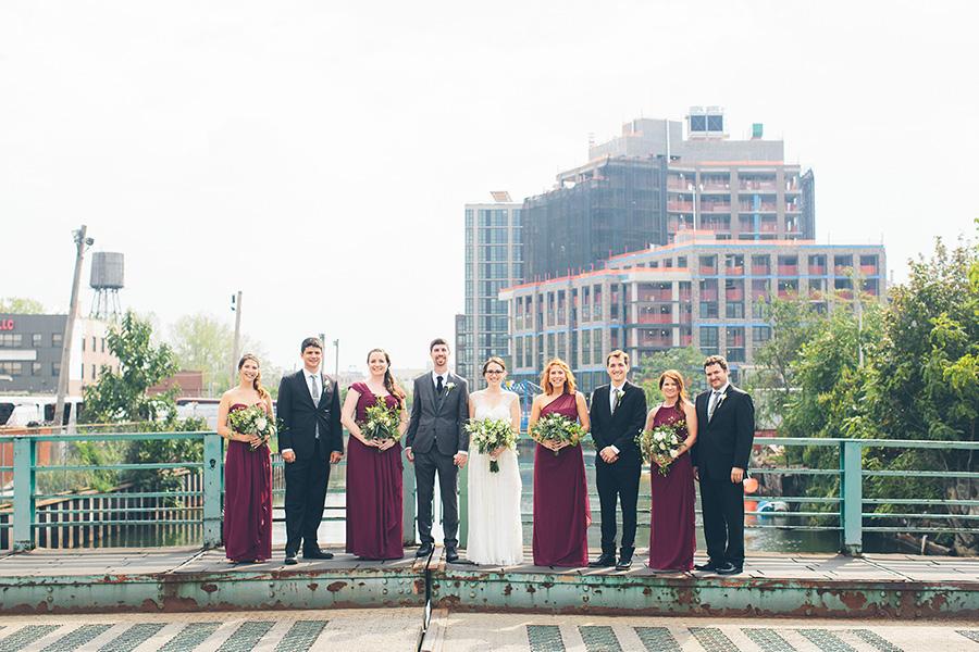 LAURIE-MATT-501-UNION-BROOKLYN-NYC-WEDDING-BLOG-CYNTHIACHUNG-A-0058.jpg