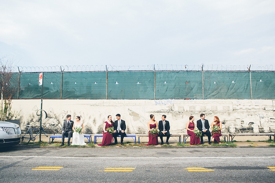 LAURIE-MATT-501-UNION-BROOKLYN-NYC-WEDDING-BLOG-CYNTHIACHUNG-A-0059.jpg