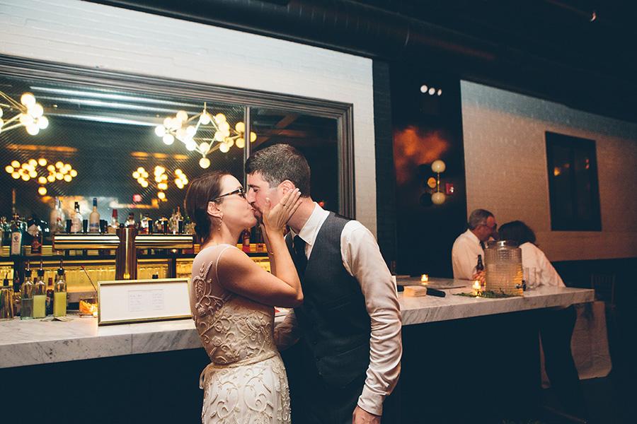 LAURIE-MATT-501-UNION-BROOKLYN-NYC-WEDDING-BLOG-CYNTHIACHUNG-A-0089.jpg