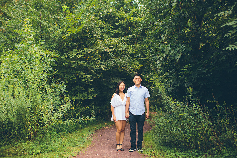 MARY-STEVE-DUKE-FARMS-ENGAGEMENT-SESSION-NY-NJ-CYNTHIACHUNG-0003.jpg