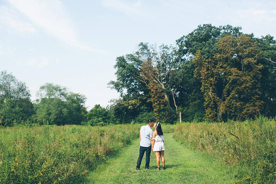 MARY-STEVE-DUKE-FARMS-ENGAGEMENT-SESSION-NY-NJ-CYNTHIACHUNG-0023.jpg