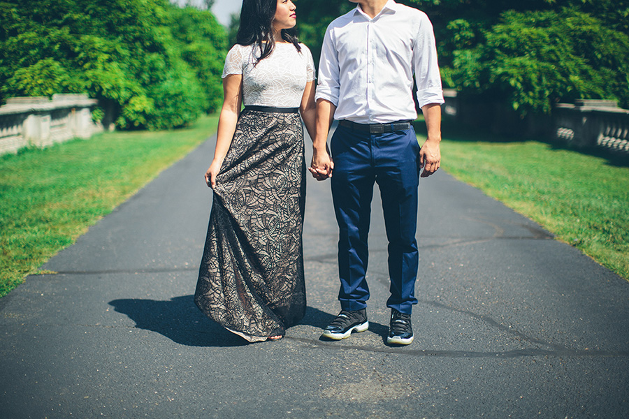 MARY-STEVE-DUKE-FARMS-ENGAGEMENT-SESSION-NY-NJ-CYNTHIACHUNG-0035.jpg