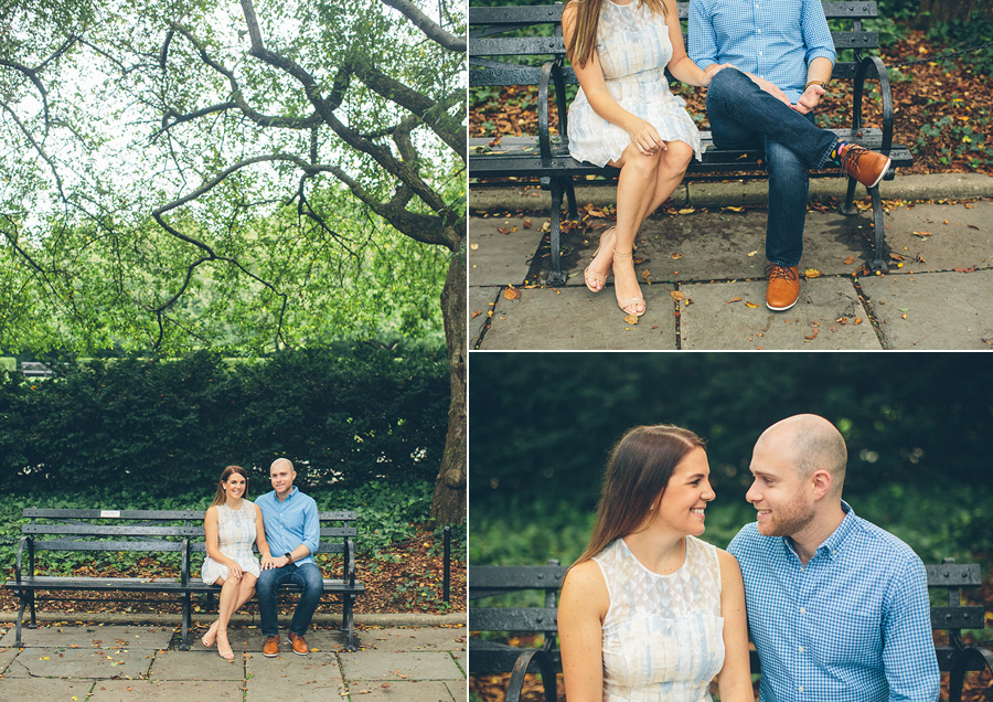 CASEY-ERIC-NYC-CENTRAL-PARK-CONSERVATORY-GARDENS-ENGAGEMENT-SESSION-CYNTHIACHUNG-0003.jpg