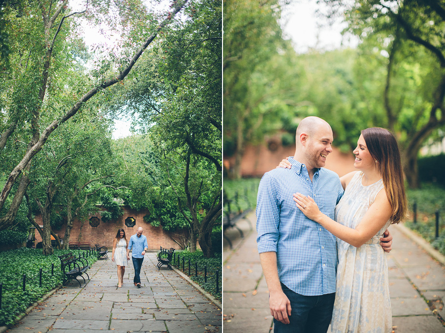 CASEY-ERIC-NYC-CENTRAL-PARK-CONSERVATORY-GARDENS-ENGAGEMENT-SESSION-CYNTHIACHUNG-0006.jpg