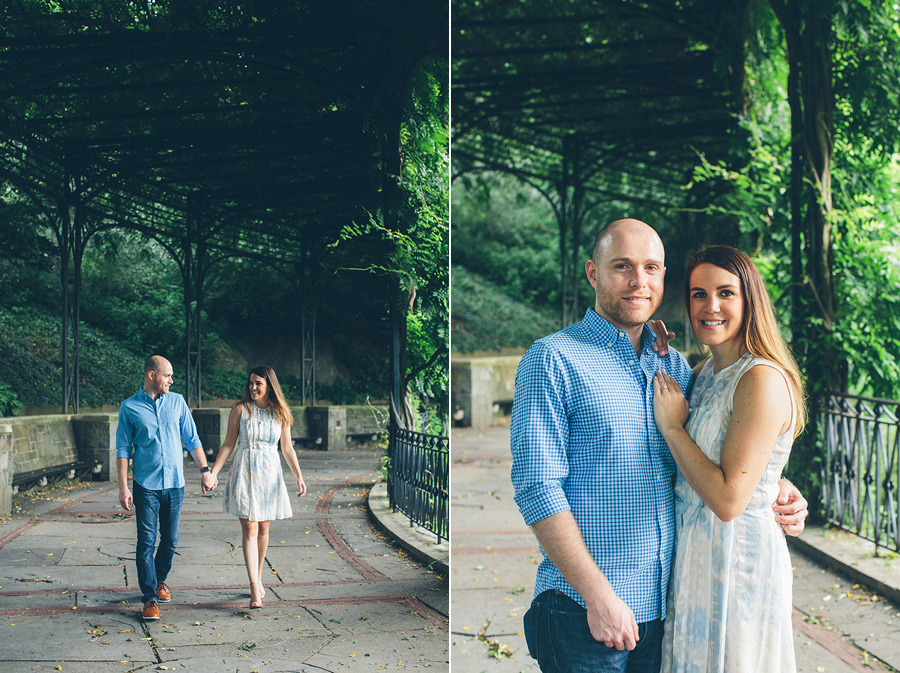 CASEY-ERIC-NYC-CENTRAL-PARK-CONSERVATORY-GARDENS-ENGAGEMENT-SESSION-CYNTHIACHUNG-0013.jpg
