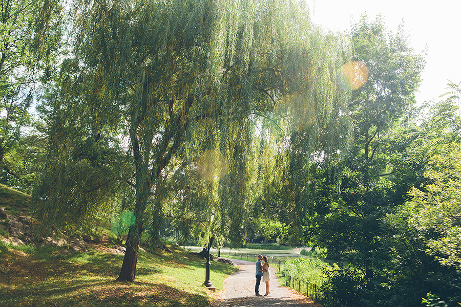 CASEY-ERIC-NYC-CENTRAL-PARK-CONSERVATORY-GARDENS-ENGAGEMENT-SESSION-CYNTHIACHUNG-0024.jpg