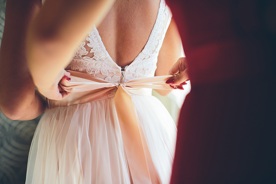 JENNY-TIM-WEDDING-NYC-FOX-HOLLOW-CYNTHIACHUNG-0009.jpg