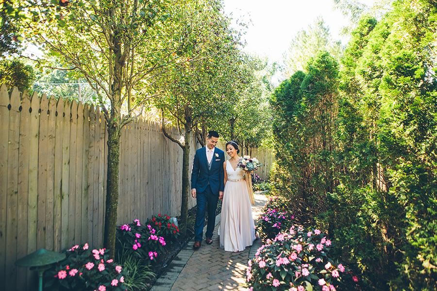 JENNY-TIM-WEDDING-NYC-FOX-HOLLOW-CYNTHIACHUNG-0019.jpg