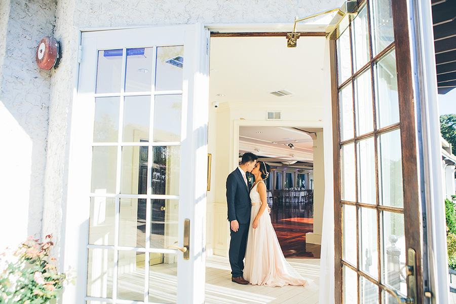 JENNY-TIM-WEDDING-NYC-FOX-HOLLOW-CYNTHIACHUNG-0025.jpg