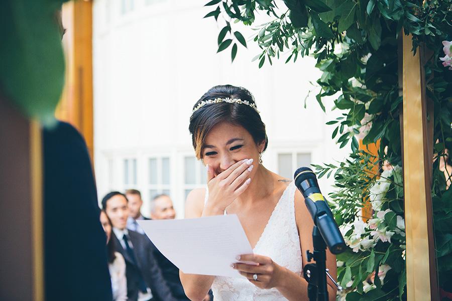 JENNY-TIM-WEDDING-NYC-FOX-HOLLOW-CYNTHIACHUNG-0028.jpg