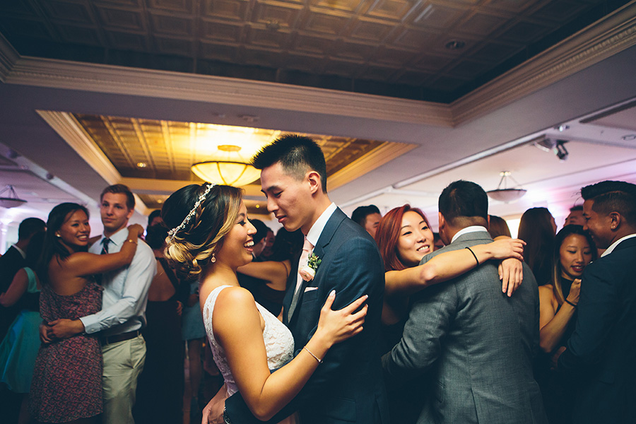 JENNY-TIM-WEDDING-NYC-FOX-HOLLOW-CYNTHIACHUNG-0040.jpg