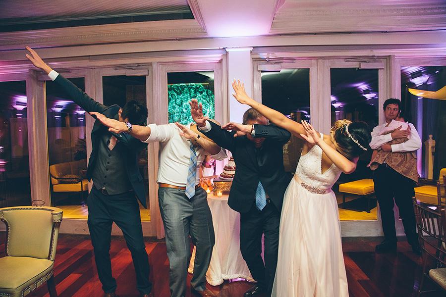 JENNY-TIM-WEDDING-NYC-FOX-HOLLOW-CYNTHIACHUNG-0052.jpg