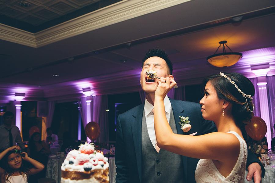 JENNY-TIM-WEDDING-NYC-FOX-HOLLOW-CYNTHIACHUNG-0056.jpg