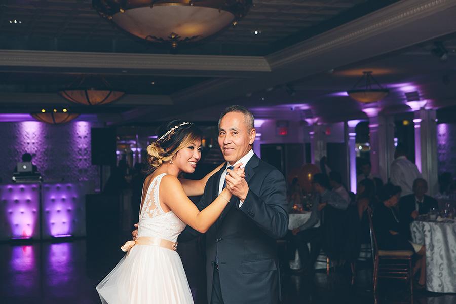 JENNY-TIM-WEDDING-NYC-FOX-HOLLOW-CYNTHIACHUNG-0057.jpg